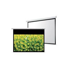 Акция на Проекционный экран GrandView CB-MP137(16:10)WM5. 41599 от Allo UA