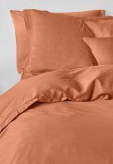 Акция на Постельное белье 1,5-спальное Cosas от Lamoda