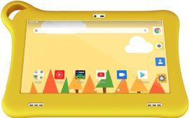 """Акция на ALCATEL TKEE MINI (8052) 7"""" WiFi 1.5/16GB Yellow от Repka"""