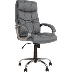 Акция на Кресло Новый Стиль MATRIX TILT CHR68 P ECO-70 от Allo UA