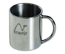 Акция на Термочашка Tramp 450мл от Flagman