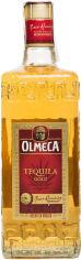 Акция на Текила Olmeca Gold 1л, 38% от Stylus