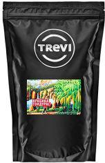 Акция на Кофе в зёрнах Trevi Арабика Гондурас 1 кг (4820140040485) от Rozetka