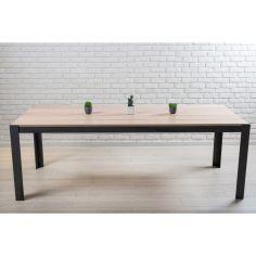 Акция на Обеденный стол в стиле LOFT (NS-1267) от Allo UA