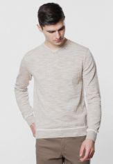 Акция на Пуловер Arber от Lamoda