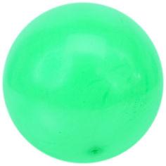 Акция на Мяч детский надувной, в ассортименте от Auchan