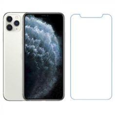 Акция на Защитное стекло Optima 2.5D для Apple iPhone 11 Pro Max от Allo UA