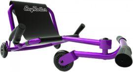 Акция на Роллер Ezr EzyRoller Classic Purple (EZR1PU) от Stylus