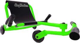 Акция на Ролер Ezr EzyRoller Classic Green (EZR1G) от Stylus