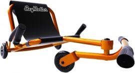 Акция на Ролер Ezr EzyRoller Classic Black/Orange (EZR1BLO) от Stylus