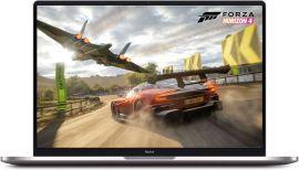 """Акция на Xiaomi RedmiBook Pro 14"""" (JYU4319CN) 2021 от Stylus"""