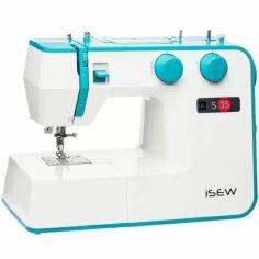Акция на Швейная машина JANOME iSEW S35 от MOYO