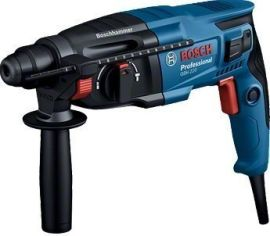 Акция на BOSCH GBH 220 Professional (06112A6020) от Repka