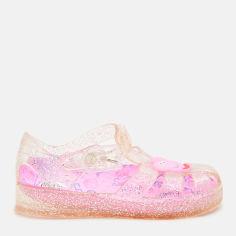 Акция на Сандалии Disney Peppa Pig 2300004320 25 (16.9 см) Розовые (8427934395675) от Rozetka