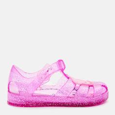 Акция на Сандалии Disney Peppa Pig 2300004775 23 (15.6 см) Розовые (8427934533114) от Rozetka
