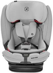 Акция на Автокресло MAXI-COSI Titan Pro Authentic Grey от Y.UA
