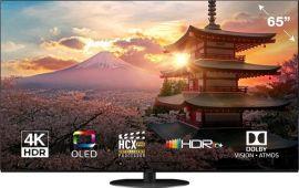 Акция на Телевизор PANASONIC TX-55HZR1000 (TX-55HZR1000) от MOYO