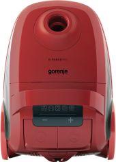 Акция на Gorenje VCEA21GPRRCY от Stylus