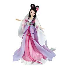 Акция на Кукла Kurhn Седьмая фея (6938142090976) от Будинок іграшок