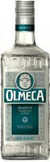 Акция на Текила Olmeca Blanco 0.5л 38% (STA080432107010) от Stylus
