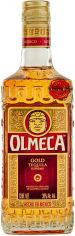 Акция на Текила Olmeca Gold 0.5л 38% (STA080432107003) от Stylus