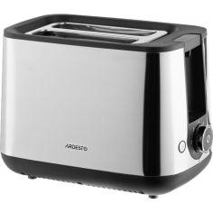 Акция на Ardesto T-K200 от Allo UA