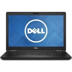 """Акция на Ноутбук Dell Latitude E5480 (N038L548014EMEA_W10) """"Refurbished"""" от Allo UA"""