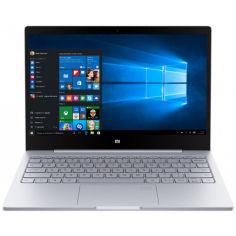 Акция на Ноутбук Mi Notebook Air 13 i7/8/512/MX250/W (JYU4150CN) от Allo UA