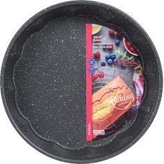Акция на Форма для выпечки La Cucina PA1210110, 27,5х6 см от Auchan