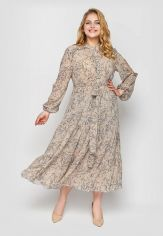 Акция на Платье Vlavi от Lamoda
