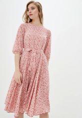 Акция на Платье Garne от Lamoda