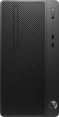 Акция на Системный блок HP 290 G4 (123N0EA) от MOYO