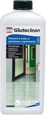 Акция на Средство для очистки и ухода за гранитом и мрамором Glutoclean 1 л (4044899356936) от Rozetka