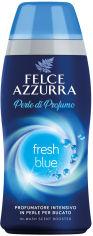 Акция на Кондиционер для белья Felce Azzurra Fresh Blue в гранулах 250 г (8001280030901) от Rozetka
