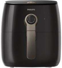 Акция на Philips HD9721/10 от Stylus