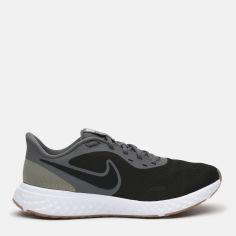 Акция на Кроссовки Nike Revolution 5 BQ3204-016 39 (7) 25 см (194501036788) от Rozetka