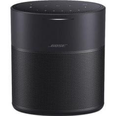 Акция на BOSE Home Speaker 300 Black от Allo UA