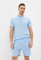 Акция на Пижама Marks & Spencer от Lamoda