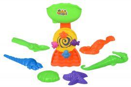 Акция на Same Toy с Мельницей 7 шт (HY-1702WUt) от Repka