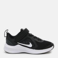 Акция на Кроссовки детские Nike Downshifter 10 (Psv) CJ2067-004 31.5 (13.5C) 19.5 см (194272238169) от Rozetka