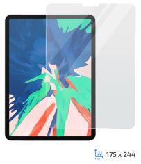Акция на 2E для Apple iPad Pro 11 (2018) 2.5D clear (2E-TGIPD-PAD11) от Repka