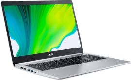 Акция на Ноутбук Acer Aspire 5 A515-44 (NX.HW4EU.00Z) от MOYO