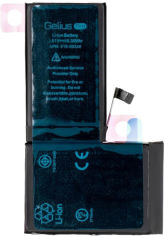 Акция на Аккумулятор Gelius iPhone X (2099900792458) от Rozetka