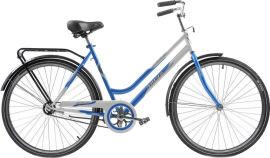 """Акция на Велосипед Ardis Лыбедь 28"""" 18"""" 2020 Синий (0903Д-С) от Rozetka"""