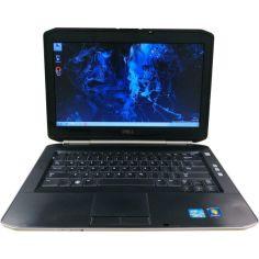 """Акция на Ноутбук Dell Latitude E5420 (200-93546) """"Refurbished"""" от Allo UA"""