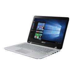 """Акция на Ноутбук Asus Q304U (Q304U-BHI5T11) """"Refurbished"""" от Allo UA"""