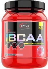 Акция на Аминокислота Genius Nutrition iBCAA 450 г Кола (5403478269859) от Rozetka