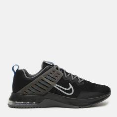 Акция на Кроссовки Nike Air Max Alpha Trainer 3 CJ8058-014 44 (11) 29 см (194501045155) от Rozetka