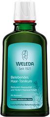 Акция на Растительный тоник Weleda при потере волос с розмарином 100 мл (4001638095716) от Rozetka
