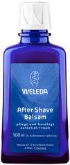 Бальзам Weleda после бритья 100 мл (4001638095747) от Rozetka